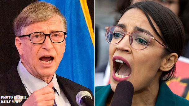 Bill-Gates-shuts-down-Ocasio-Cortez-as-her-tax-policy-is-'missing-the-picture'