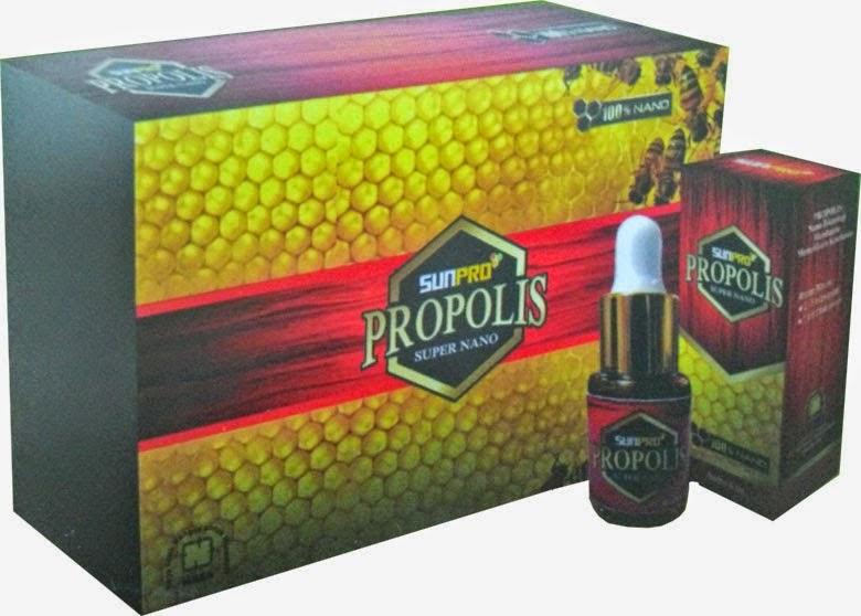 sunpro, nano propolis nasa, sunpro super nano propolis, sunpro super nano propolis nasa, distributor sunpro super nano propolis, sunpro super nano propolis jogja, sunpro super nano propolis asli, toko kasimura, kasimura herbal, toko herbal
