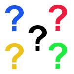 offene fragen geschlossene fragen alternativfragen suggestivfragen hypothetische fragen zirkulre fragen nach dem lesen der letzten beiden - Zirkulare Fragen Beispiele