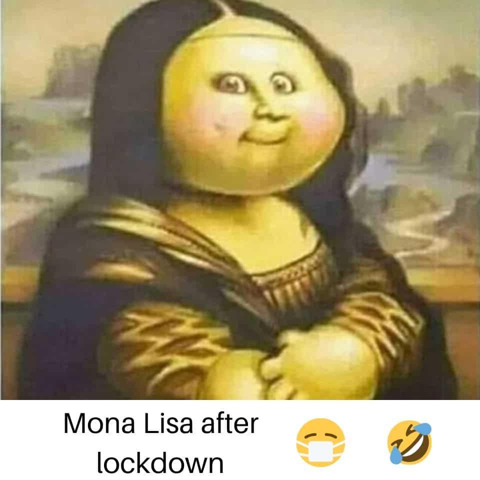 Mona-lisa-after-lockdown