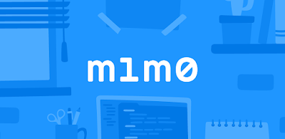 Mimo: Learn to Code (Premium) APK For Android
