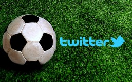 Twitter accurate and Top Football Tipsters 2021