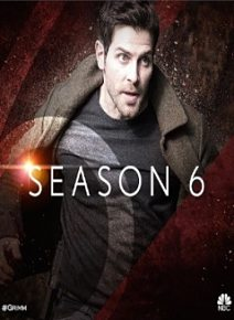 Grimm Temporada 6×08 Online