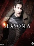Grimm Temporada 6×06