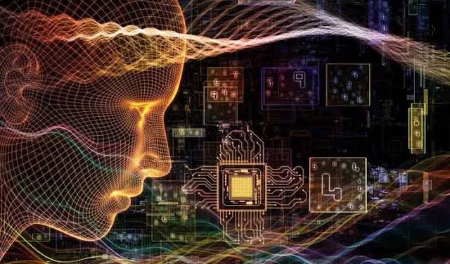komputer-generasi-kelima
