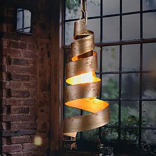 Lámparas, Regalos Dia de la Madre