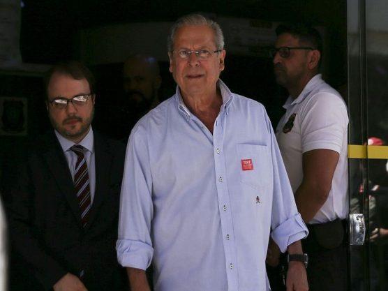 TRF manda ex-ministro pagar multa milionária por danos à Petrobras