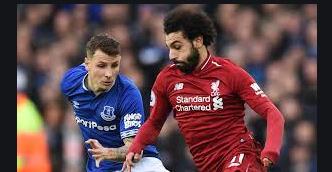 ماي كورة مشاهدة مباراة ليفربول وايفرتون اليوم 5-1-2020 في كأس الإتحاد الإنجليزي 2020| مشاهدة مباراة محمد صلاح اليوم