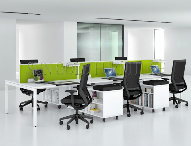 best buy modern used office furniture Tempe for sale