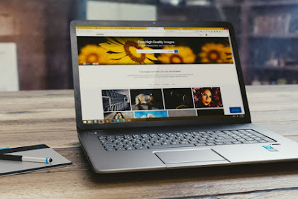 5 Aplikasi Screenshot PC Windows Terbaik yang Ringan 2020