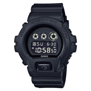 jam tangan pria casio g shock indonesia