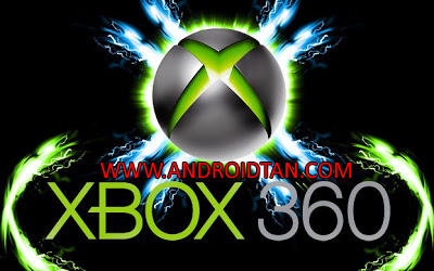 Download Xbox 360 Emulator Apk v1.3.6 Android Full Terbaru 2017