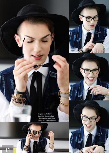 chris hanisch aboylovesfashion sleeves magazine itboy interview stylist fashionblogger germany munich 0