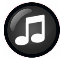 Pazera Free Audio Extractor 2.2 Offline Installer