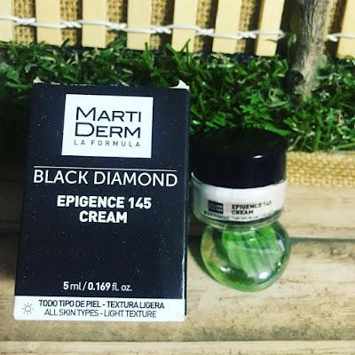 martiderm-black-diamond-epigence-145-cream