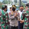 Kapolri Jenderal Idham Azis, Rakyat Indonesia Perlu Tahu Soal New Normal