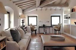 Cozy Interior Design Styles
