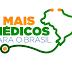 Brasileiros preenchem todas as vagas de cubanos no Mais Médicos