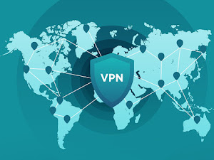 Understanding VPN along with the functions and workways of VPN on computer network