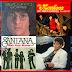 Programa #208: relembrando décadas de ótimas músicas
