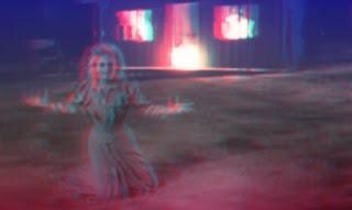 I need a hero. Bonnie Tyler