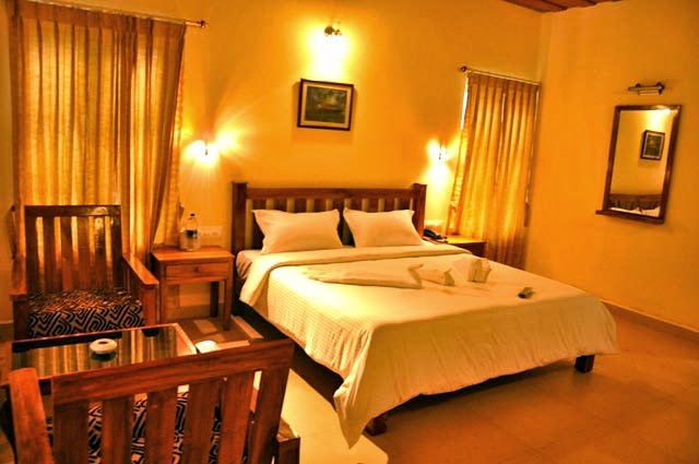 munnar cottages, cottages in munnar, munnarcottages, budget cottages in munnar, group stay cottages, munnar resorts, hotels'
