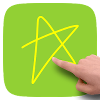 Gesture Lock Screen Apk Download for Android