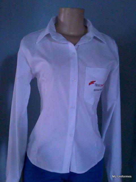 af70404569 MJ Uniformes e camisetas  2012
