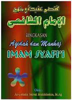 https://ashakimppa.blogspot.com/2020/01/download-terjemah-kitab-mukhtashar.html