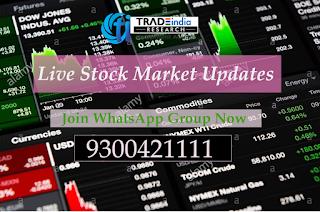 Free stock tips, share market tips, stock market tips, stock market news and tips, free intraday tips, share market tips