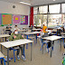 Con la concurrencia de 51.000 niños continúa la vuelta a clases presenciales en educación primaria