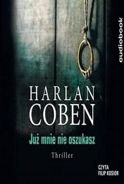 http://lubimyczytac.pl/ksiazka/4091287/juz-mnie-nie-oszukasz