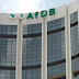 Nigeria Gets More Rights In AfDB, Becomes Biggest Rights Holder By Far