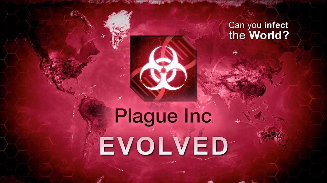 plague-inc-evolved-viet-hoa-v1174-online-multiplayer