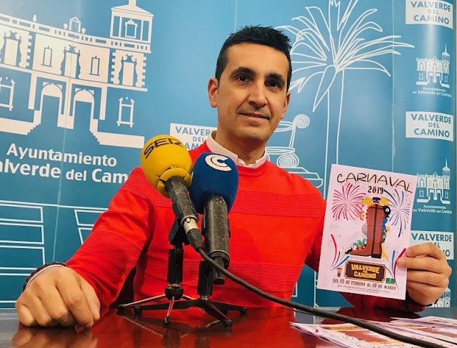 http://www.esvalverde.com/2019/02/programa-de-carnaval-2019.html