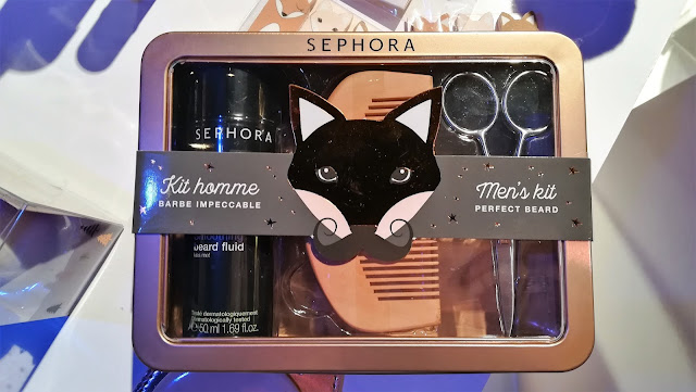 idee regalo make up sephora_07
