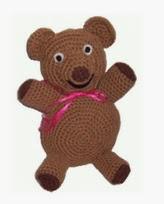 http://translate.googleusercontent.com/translate_c?depth=1&hl=es&rurl=translate.google.es&sl=auto&tl=es&u=http://www.freecraftunlimited.com/crochet-teddy-bear.html&usg=ALkJrhiQCnkvsC1o6GNnpI2BHWUGRqfskQ