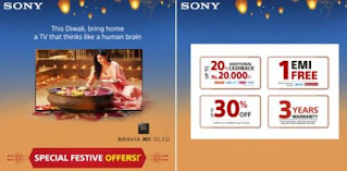 festival-discount-offers-on-sony-products