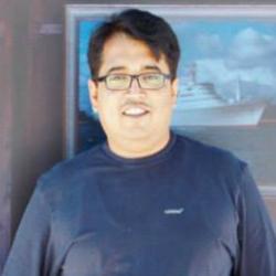 Aamir Atta