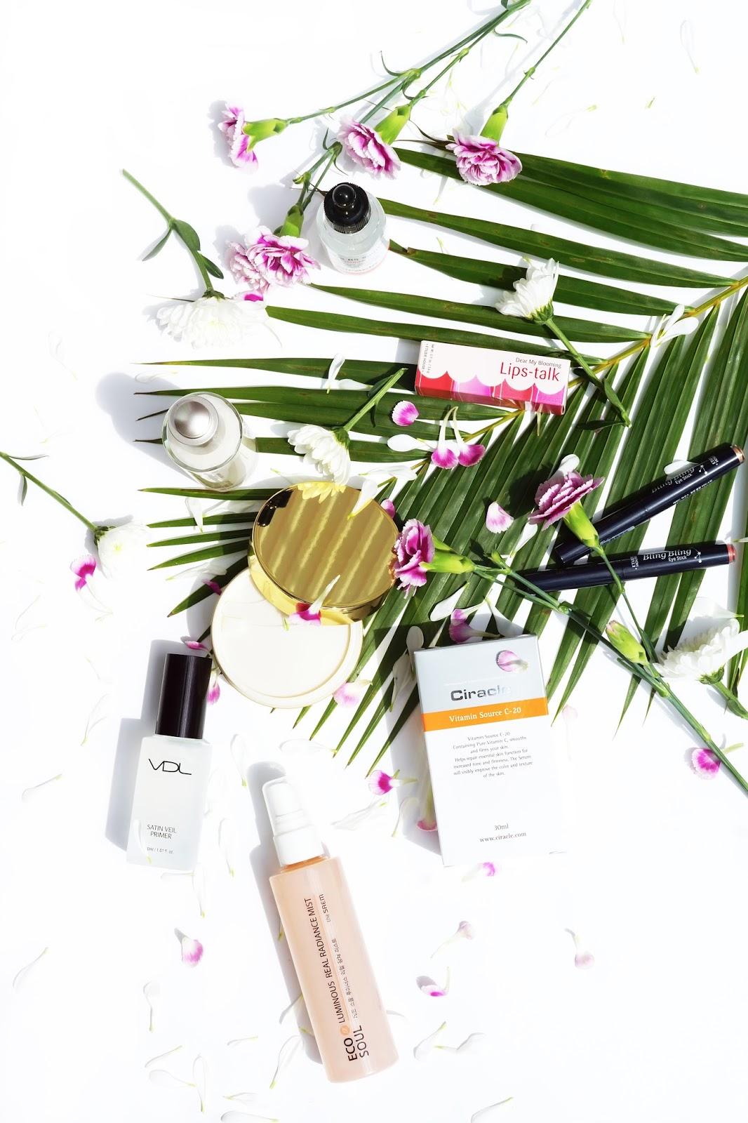 korean-skincare-makeup-haul