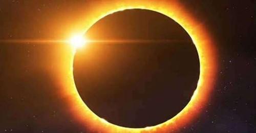 साल का पहला सूर्य 10 जून को, इस राशि के लोगों पर होगा सबसे अधिक प्रभाव, हो जाएं सावधान
