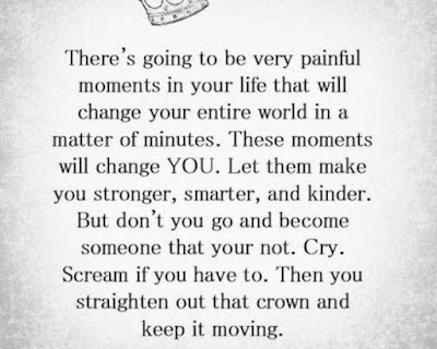 Uplifting Quotes Words