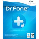 Wondershare Dr.Fone Best Price