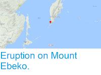 https://sciencythoughts.blogspot.com/2018/02/eruption-on-mount-ebeko.html