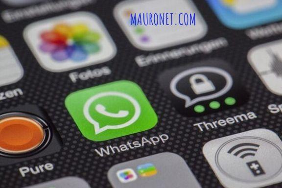 recomendaciones de optimizacion para el uso de aplicaciones en telefonos celulares android