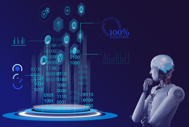 trusted ai technology artificial intelligence advantages machine learning applications