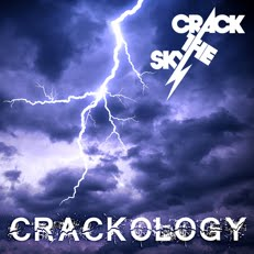 Crack the Sky's Crackology