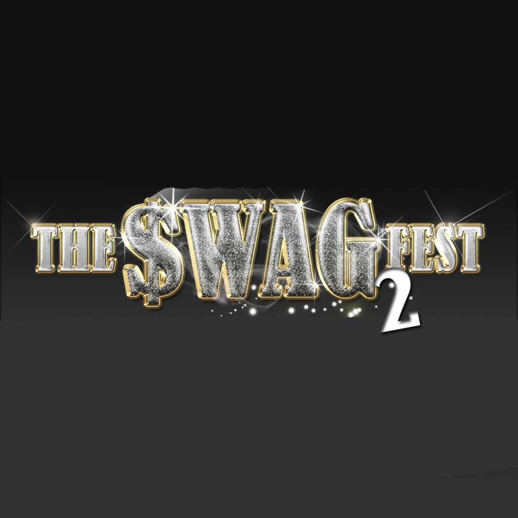 THE SWAG FEST 2