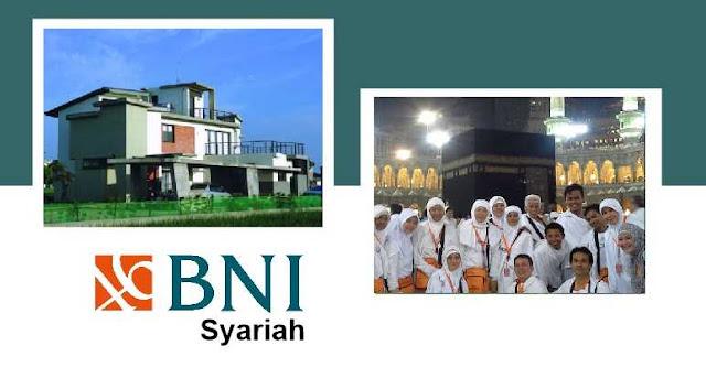 pinjaman-bni-syariah