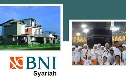 Jenis Pinjaman Bank BNI Syariah yang Paling Banyak Diminati
